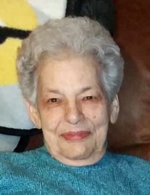 McKeesport and Mon-Yough Obituaries | A service of Tube City